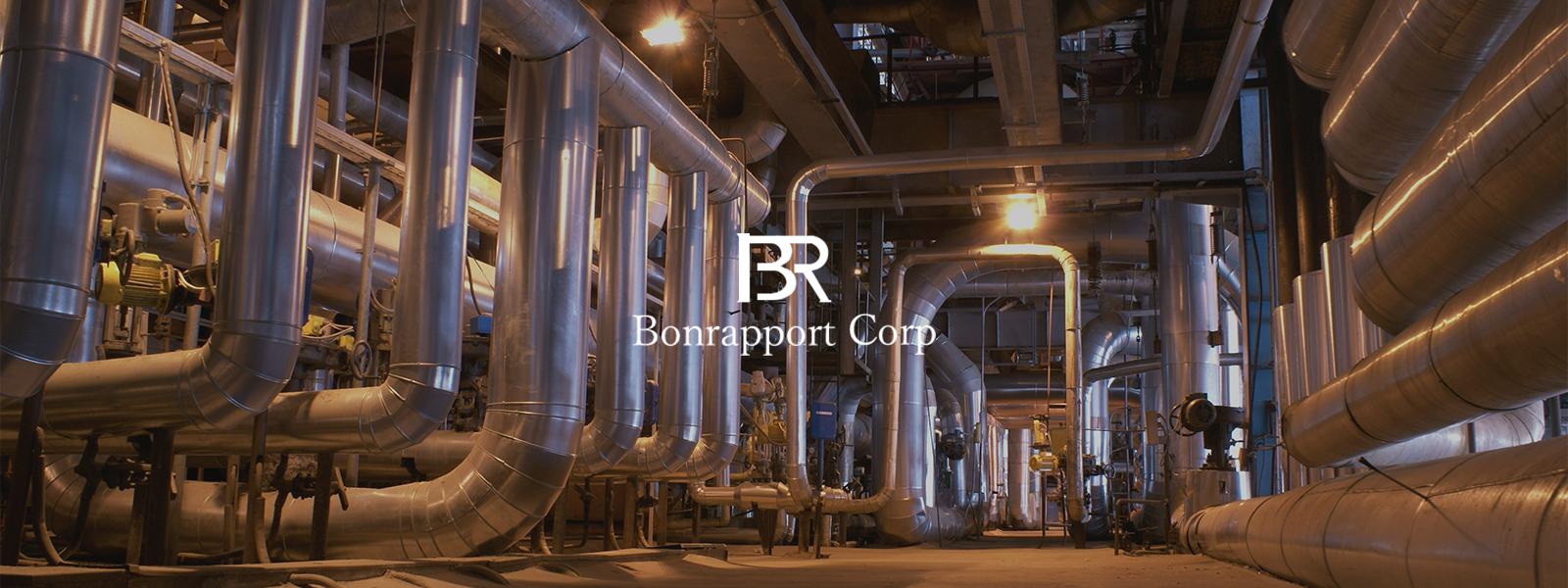 Bonrapport Corp